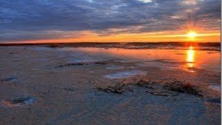 Как человек уничтожил Аральское море(Death of the Aral sea)(Аральское море — бессточное солёное озеро в Средней Азии, на границе Казахстана и Узбекистана. С 1960-х годов..., 2013-03-08T19:40:48.000Z)