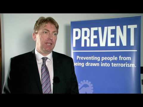 Prevent Mental Health Pilot 2