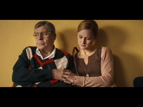Trailer do filme Max Rose