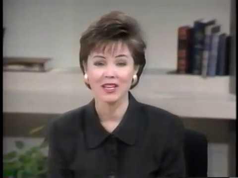 Marketplace with Sydnie Kohara & Rosie Allen,  KGO-TV, Jan. 22, 1995