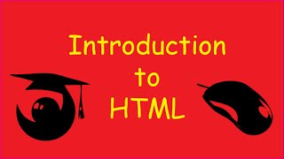 Introduction to html tutorial for beginners