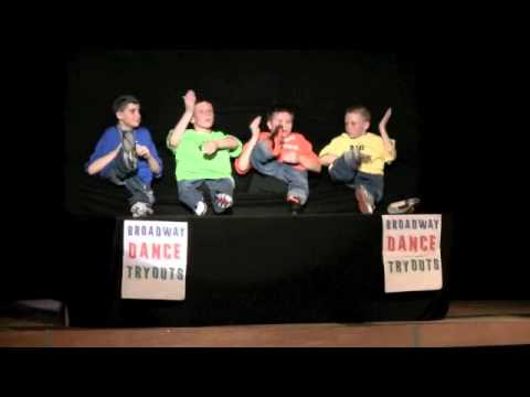 Funny Talent Show Ideas | Kids talent show ideas, Talent ... |Talent Show Funny