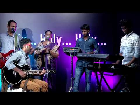 PRAISE TO HIM | WORSHIP | NEW LIFE ASSEMBLY |