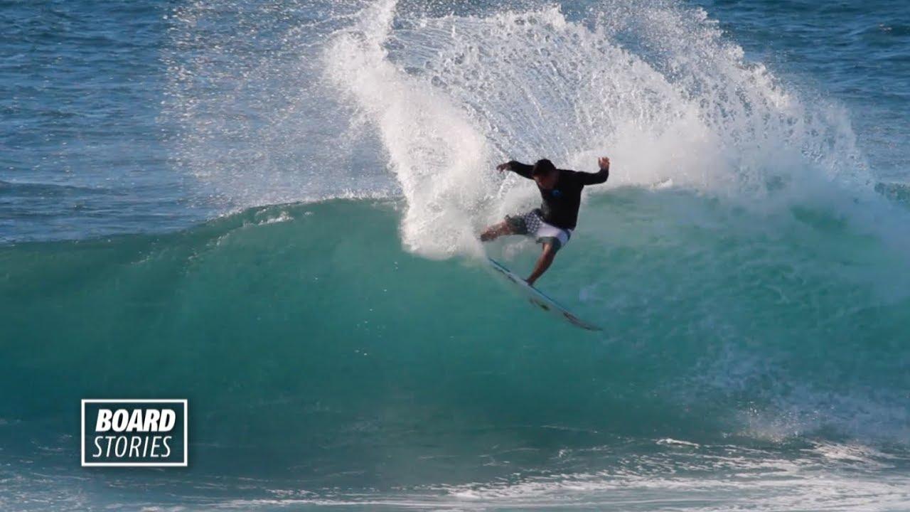 Surfer v.15