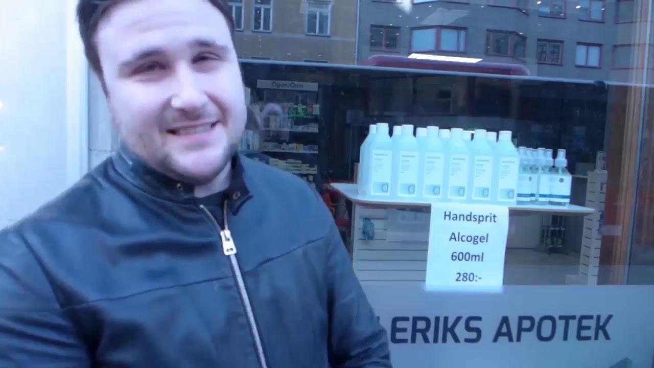 Download Bojkotta krisprofitörerna