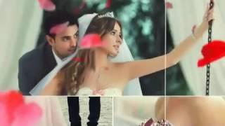 اغنية نانسي عجرم ( من اليوم انت الي من اليوم )