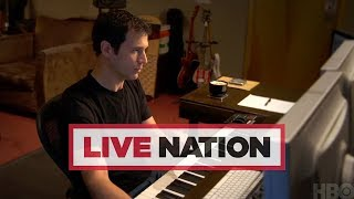 Ramin Djawadi Dicusses The Creation Of The Score For Game Of Thrones | Live Nation UK