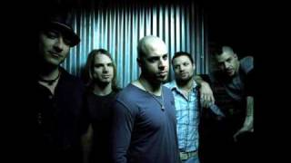 Daughtry - Crashed (Unplugged) HQ