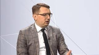 POLAND DAILY BUSINESS - MARIAN SZOŁUCHA
