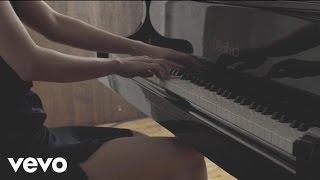 Lana MacIver - Titled