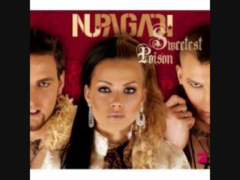 Nu Pagadi- Sweetest Poison.wmv