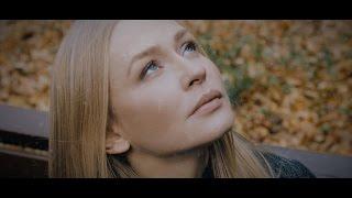 ЛОМОВОЙ & Юлия ПЕРЕСИЛЬД – «Каяться – маяться»