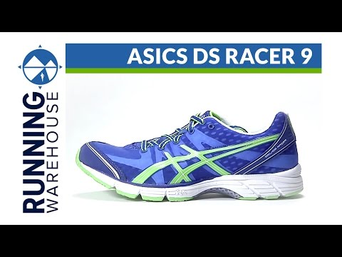 asics-ds-racer-9-shoe-review
