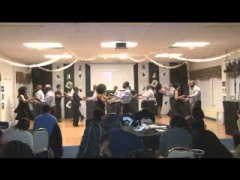 Events Plaza Dfw Swing Dance Video Appreciation Showcase 2014 Part I
