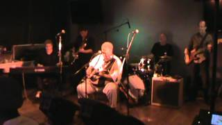 Stormy Monday Blues by The Sam Lay Blues Band