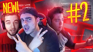 FAZE CLAN PLAYS SEARCH AND DESTROY!! #2