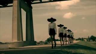 American Horror Story  Coven Teaser Trailer   Witch Walkhd720]