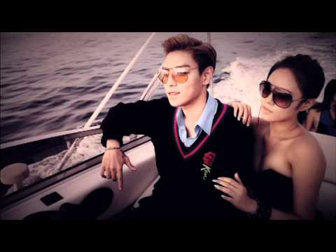 GD&TOP - OH YEAH feat.BOM  [M/V Short Ver.] mp3