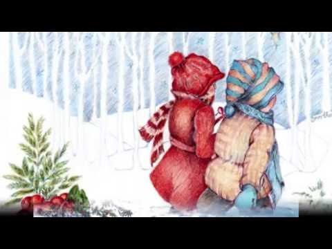 101 STRINGS - THE CHRISTMAS SONG