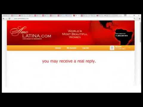 latin dating sites reviews