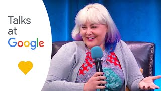 "Maureen Wilson: ""Kind of Coping"" | Talks at Google"