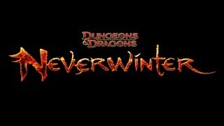 Neverwinter - What is Neverwinter? thumbnail