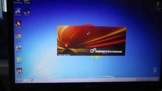 видео Ремонт петель  ноутбука HP-15-r262ur, экспериментальный метод