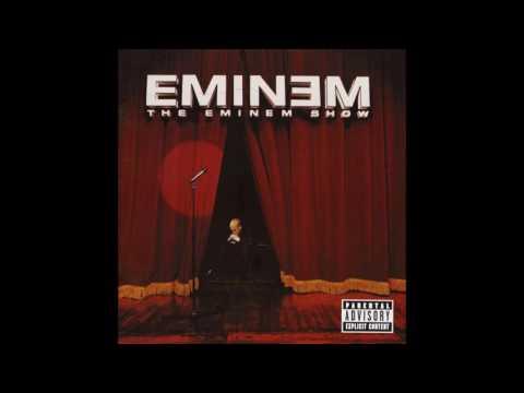 Eminem - Without Me (Nemboghia Drum n' Bass Bootleg)