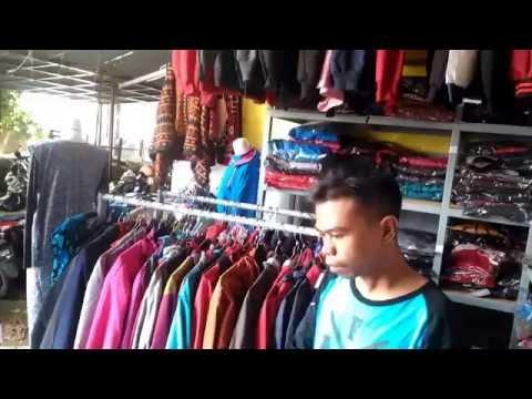 Agm Grosir Malang Wa Jaket Baju Termurah Online Shop