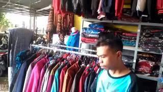 AGM Grosir Malang = WA : 085853444673 (JAKET BAJU TERMURAH ONLINE SHOP)