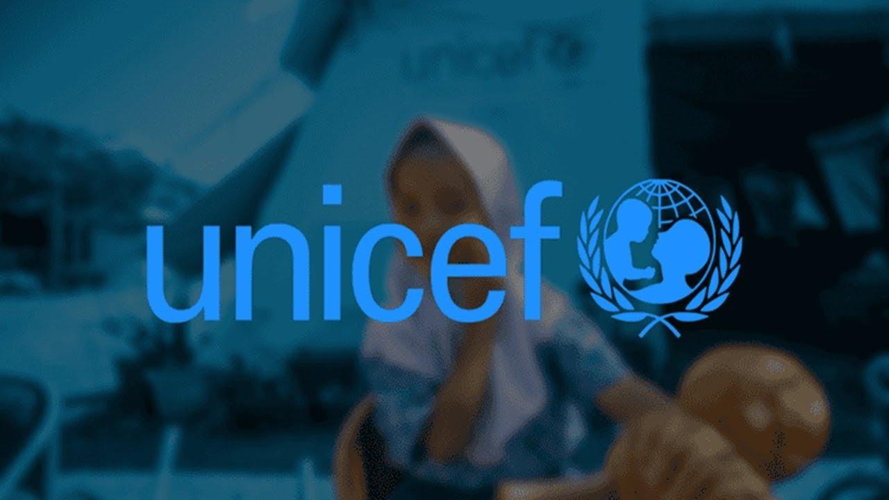 panduan dan cara berhenti donasi unicef indonesia terbaru