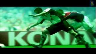 Winning Eleven. Video Inicial (We Will Rock You). HD Full By Alexandre Mu.