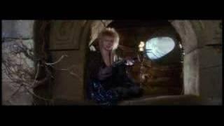 The Labyrinth: Dance D