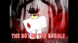 Roblox Music Video || The Boy In The Bubble - Alec Benjamin
