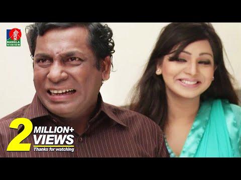 Sikandar Box Ekhon Coxs Bazar | Part-01 | Mosharrof Karim | Prova | Sagar Jahan | Comedy Natok