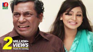 Sikandar Box Ekhon Coxs Bazar   Part-01   Mosharrof Karim   Prova   Sagar Jahan   Comedy Natok