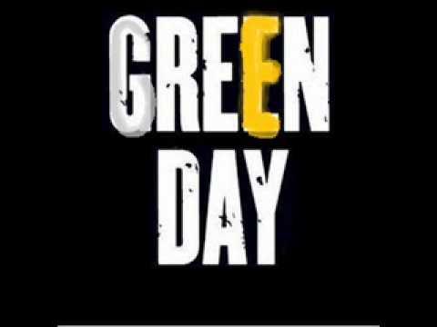 Green Day - 21 Guns [320]Kbps HIGH QUALITY + DOWNLOAD
