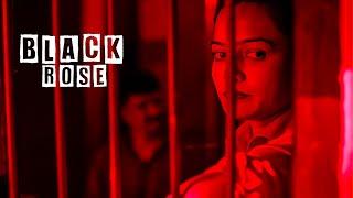 Black Rose | Official Trailer | World Digital Premiere | Streaming Now