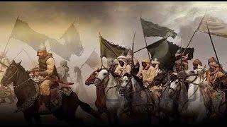 الجزائر هي البلد الوحيد في شمال افريقيا التي احتضنت 300 صحابي استشهدوا فيها