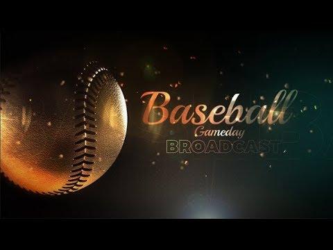 Free Baseball Templates Downloads