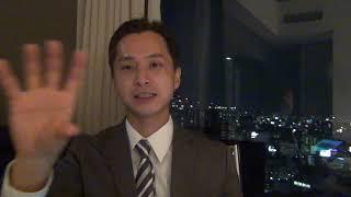 米国株に集中投資か、国際分散投資か(1/2) thumbnail