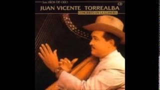 La Paraulata Llanera - Canta Mario Suarez-- Compositor: Juan Vicente Torrealba