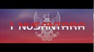 Kabar Merapi & Satria Piningit Pambukaning Gapura 2014