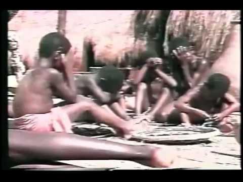 Minissérie Mãe de Santo COMPLETO Episódio 02 Ogum