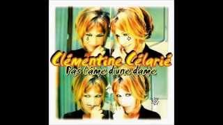 Clémentine Célarié - Petit Déjeuner