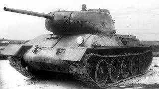 Т-43 - Дерзкий кактус - Гайд