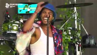 Anderson .Paak & The Free Nationals - Am I Wrong   Lite Weig...