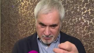 Почему Филипп Киркоров заблокировал Валерия Меладзе?