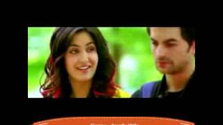 Watch Saraf Vitla malayalam song arival