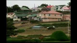 30-летие войны за Фолклендские острова.